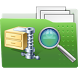 File Manager by Antonio Gagliardi