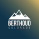 Berthoud by AppInnovators