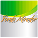 Fonda Mirador de Tapao by EstrategiaWeb.Co