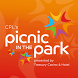 CPL Picnic in the Park