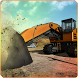 Road Construction Simulator 17 by Brilliant Gamez