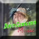 Dove Cameron Descendants 2 Songs 2017 by Cereks Studio
