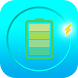 Charger Battery boost PRO by Sharon T. Developer