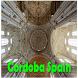 Visit Cordoba Spain by Zyan App