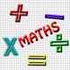 Basic Math Operations by Educational Software Games