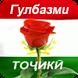 Гулбазми тоҷикӣ