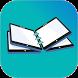 Escuela Virtual by iDomo Team