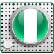 Nigeria Radio Online by innovationdream