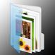 [Photo,Video] Photo Folder by appcreator