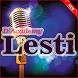 Lagu Lesti D'Academy Terbaru Terlengkap Mp3 by yunadroid