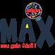 Guia MAX by AppHero Brasil