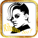 All Rihanna Songs 2017 by youness app