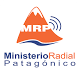 Ministerio Radial Patagonico by Andres Iracheta