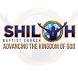 Shiloh Baptist Church, Mclean by FaithConnector Church Websites
