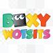 Boxywotsits