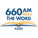 KCRO 660AM/94.5FM by Salem New Media
