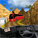 Passenger Simulator Bus Game3D by Simulation Storm Games Studio