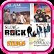 Slow Rock Malaysia Lawas (500+)