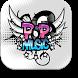 Romeo Santos - Imitadora Song by Soundrenaline