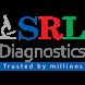 MySRL by SRL Limited