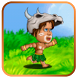 Jungle Adventures Of Tarzan by Sniper Mini ST