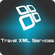 Travel XML Services by Technoheaven Consultancy Pvt Ltd