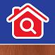 VC Homes