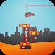 Block Tower Builder by Vortex Mobile