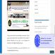 Publications App by Edupedia Publications Pvt Ltd