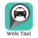 Welo Taxi (Taxista) by eDesarrollos