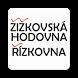 Hodovna - Řízkovna by Aplikace ADAM