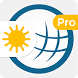 Weather & Radar Pro Ad-Free by WetterOnline GmbH
