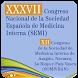 Congreso SEMI 2016 by Infobox Solutions