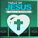 Juegos de Jesús by Ocio
