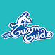 The Guam Guide by Global Girl Travels