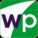 WagenPlan berijders app