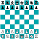 Free chess Tutorial by Tominiguel