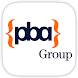 PBA Group Accountants by MyFirmsApp