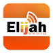 Elijah Christian Talk Radio by SimpleUpdates.com, Inc.