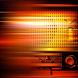 Radio Farda Lite - رادیو فردا