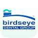 Birdseye Dental Group by Local Business Apps Pty Ltd