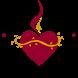 Sacred Heart Conroe Texas by Solutio, Inc.