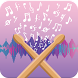 Metronome / Tempo lite by Hairstyle Solution