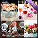 Best Wedding Decoration Ideas by Galvivre