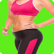 exercise aerobics weight loss by Info24