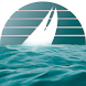 Cruising Guide Publications by Cruising Guide Publications