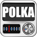 Polka Music - Radio Stations by Droid Radio