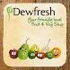 Dewfresh