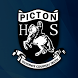 Picton High School by Active Mobile Apps