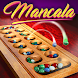 Mancala Club : Multiplayer by AppOn Innovate
